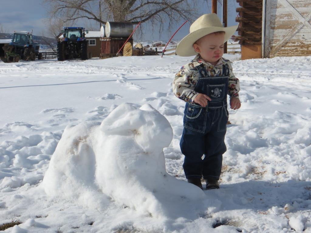snowbunny4
