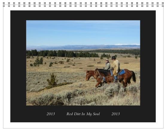 calendarcoverw