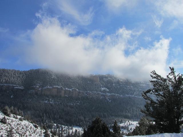 cloudkiss