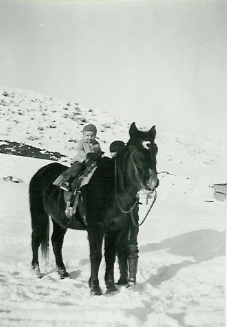 kid on horse2