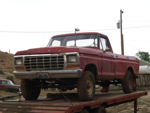 79ford2