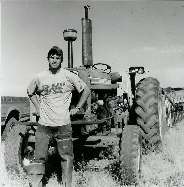tractorw