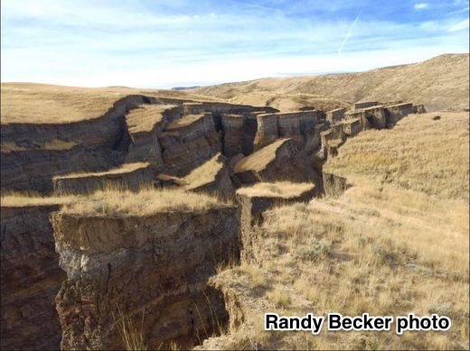wyoming_earth_crack3