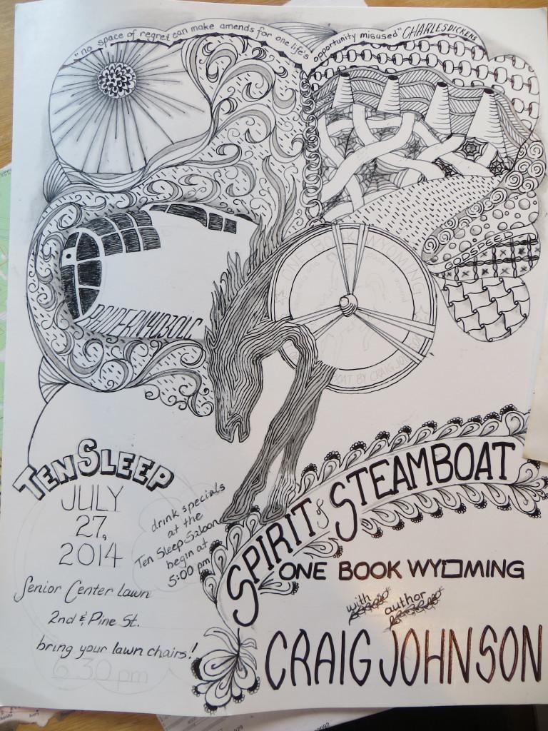 spirit_of_steamboat