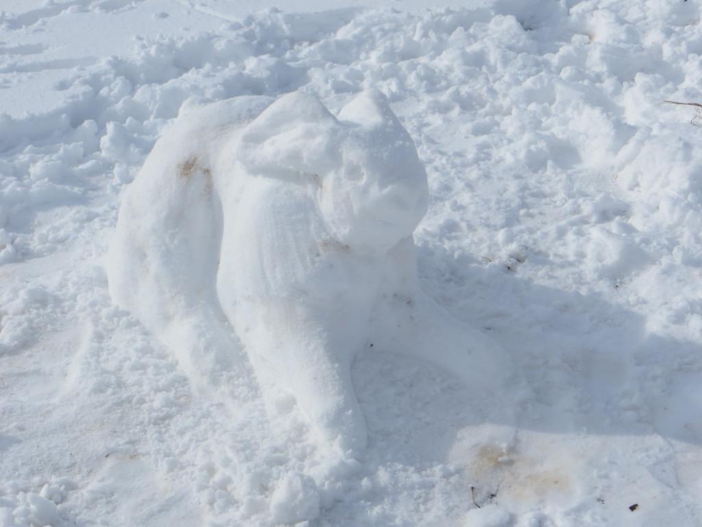 snowbunny1