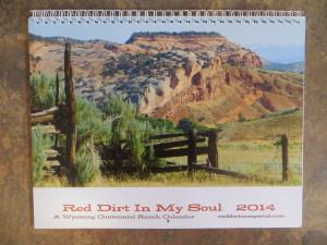 www.lulu.com/shop/carol-greet/red-dirt-in-my-soul-2014/calendar/product-21263188.html