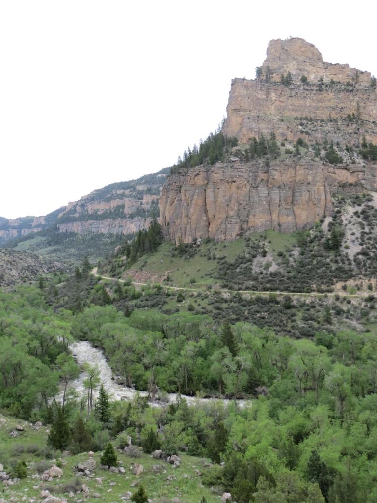 ts canyon