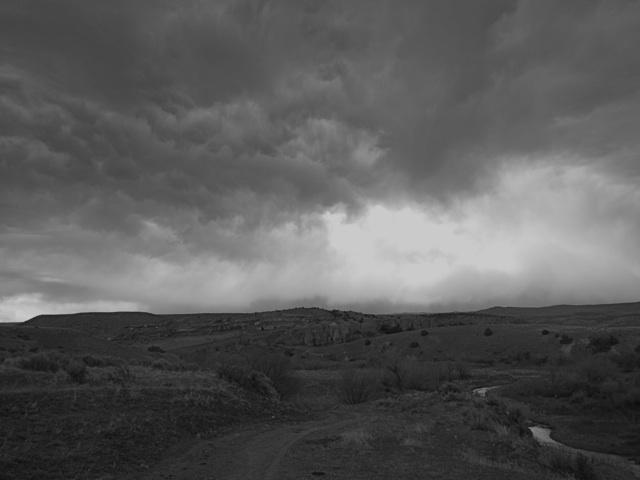 rainc3