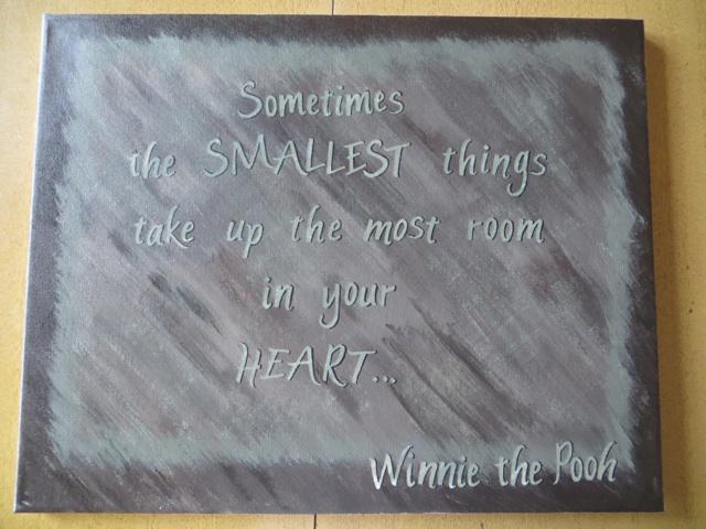 smallest