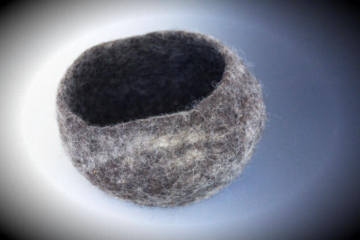 wool bowl4