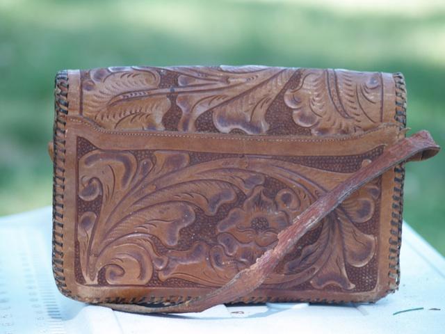 purse6