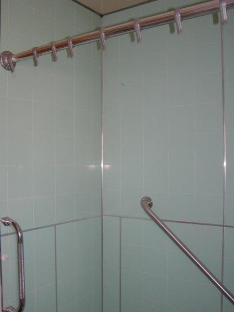 bathb2