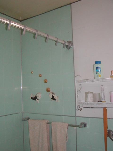 bathb2a
