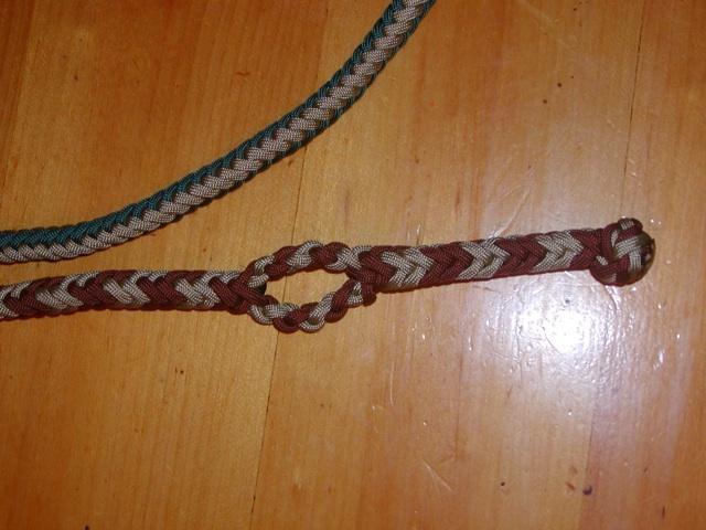 braidl