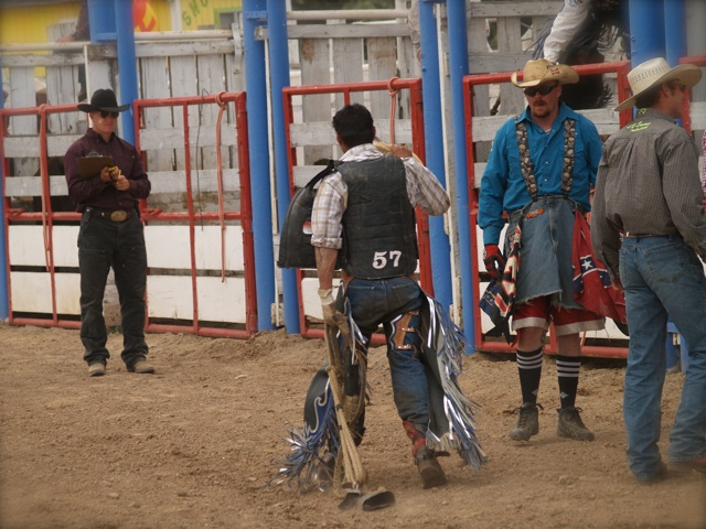 rodeo8