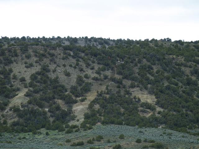 sidehill5