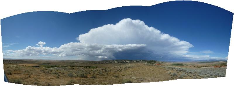 stormcloudw