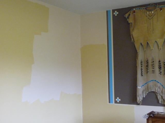 wallcolor