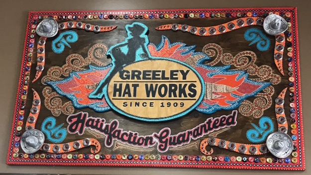greeleyhatworks